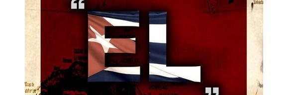 """EL"". Che Guevara, l'uomo dietro la leggenda"