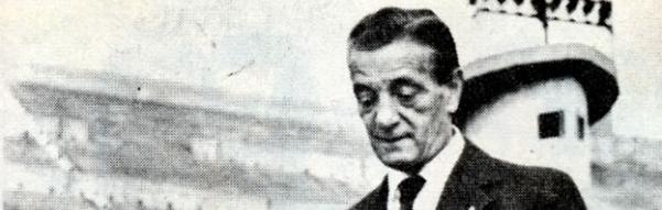 Renato Cesarini. Il neologismo
