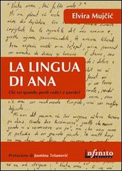Il potere della lingua
