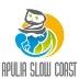 Apulia Slow Coast
