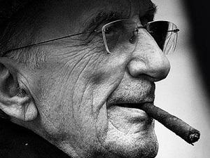 Don Gallo: un comunista in paradiso