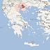GRECIA: low cost da sogno