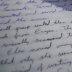Letteratura di (Mala)parte