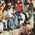 9 novembre '89: Berlino e il suo Muro