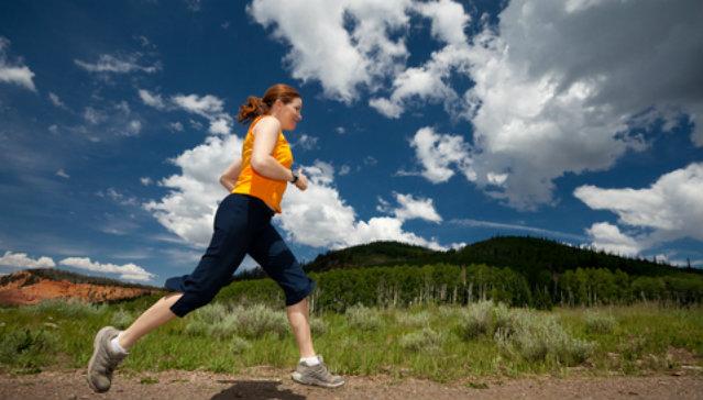 jogging-running-e-terreno