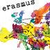 Con Erasmus+ torna la mobilità per gli studenti