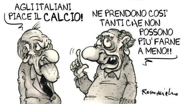 italiani-calcio-mondiali_big