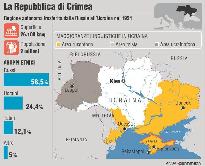crimea-2