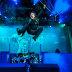 Emozione, condivisione e Iron Maiden