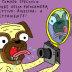 #Selfie, l'autoscatto del nostro tempo