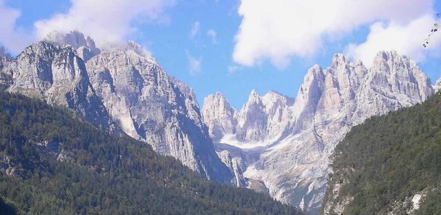 Trentino-Alto-Adige1