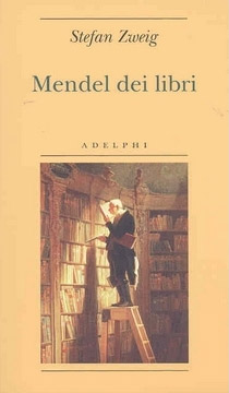 mendel-dei-libri