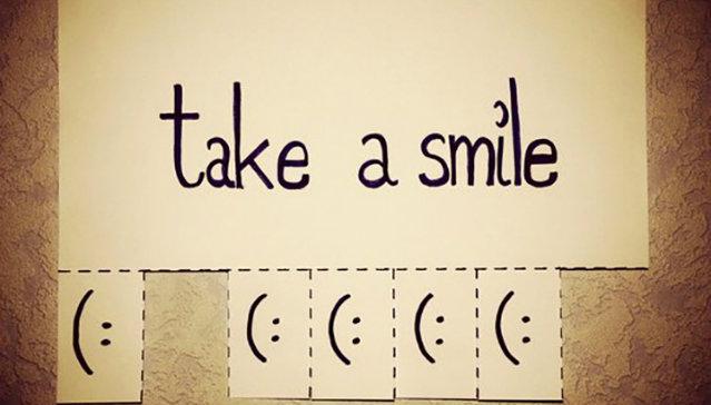 sorridere-pj-magazine