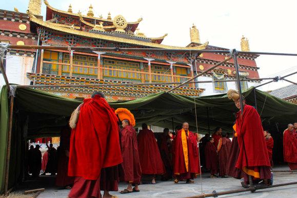 tibet1 (1)