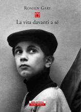 002_piatto_La_vita_davanti_a_se