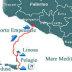 Sicilia: Isola di Linosa