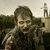 """La riscoperta del genere """"zombie"""""""