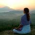Meditare Cap.1
