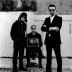 Depeche Mode e Anton Corbijn: live in Berlin