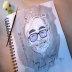 Disegni e bozzetti: i segreti di Miyazaki