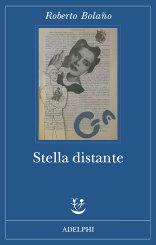 Stella distante Adelphi