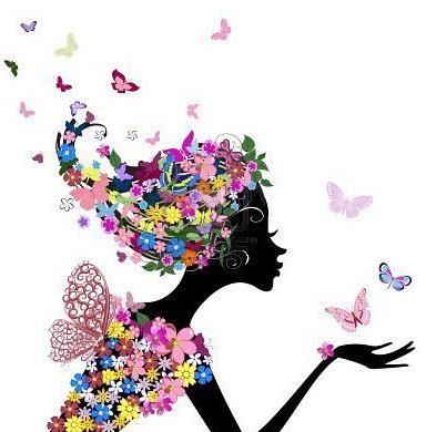 CatturaFatina-e-farfalle