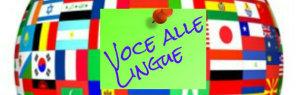 Voce alle Lingue