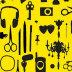 I 6 oggetti che sono destinati a scomparire dalla nostra vita