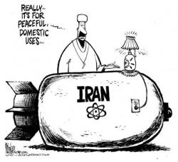 nucleare_iran1264501395