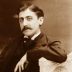 A qualcuno piace Proust