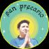San Precario, prega per noi