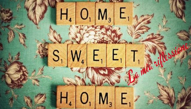 homesweethome-860x450_c