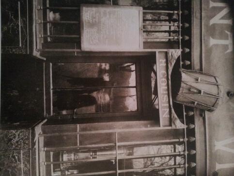 168Au Tambour 1908