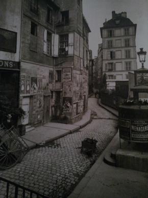 20rue des Ursins 1900