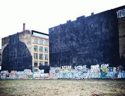 6. Berlino