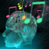 La musica e la sua influenza sulla mente umana