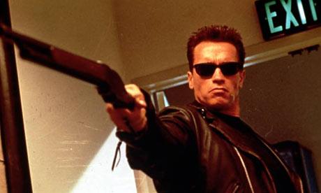Arnold-Schwarzenegger-in-Terminator