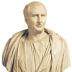 """Cicerone e """"petaloso"""" (Parte I)"""
