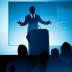 Come ci si prepara a un discorso pubblico (Parte II)