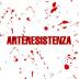 """Un'analisi su """"Artèresistenza"""""""