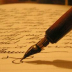 Scrittori di Classe