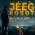 """""""Lo chiamavano Jeeg Robot"""""""