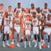 Dream Team – 1992