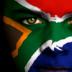 La storia del Sudafrica