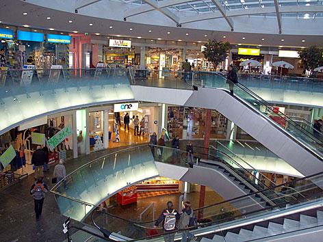mall.5068597