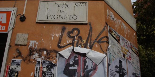via-del-pigneto