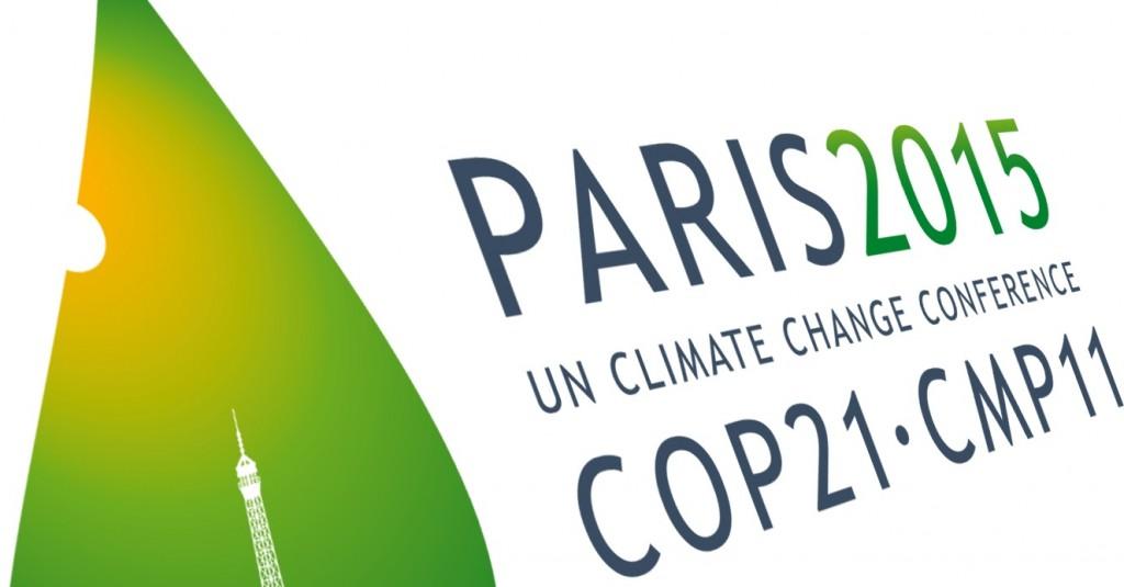 clima-parigi-151213