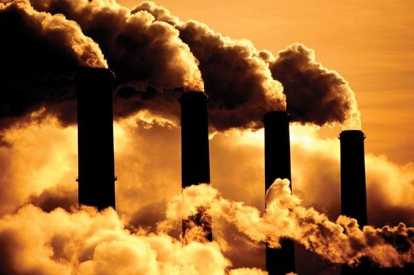 fumi-e-inquinamento