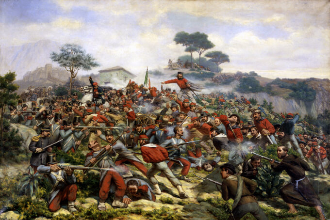 Battle_of_Calatafimi