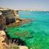 Gallipoli. Il regno incantato